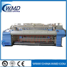 WMD425S high speed medical cotton gauze Machine Air Jet Loom for sale