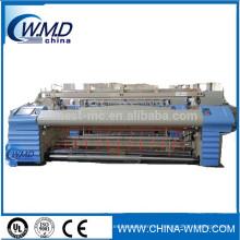 Máquina de gaze de algodão medicinal de alta velocidade WMD425S para venda Tear a jato de ar