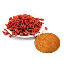 Högkvalitativt Goji Berry Powder