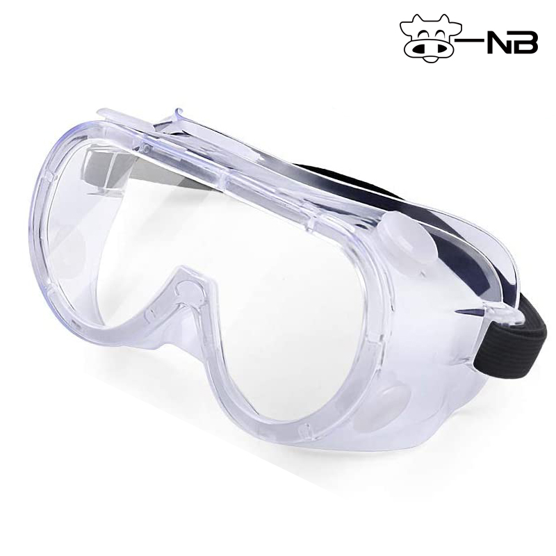 Cv25 Safty Glasses