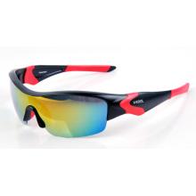 2012 Sport Sonnenbrillen für Männer
