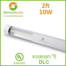4FT T8 Tri Proof lámpara fluorescente Retrofit LED tubo de luz