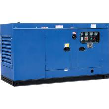 20GF 20kW Silent Diesel Generator