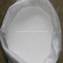 PVC Resin SG5 K67 For Plastic Industry