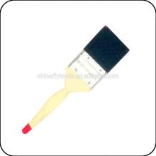 оптовая лакированной деревянной ручкой дешевые кисти