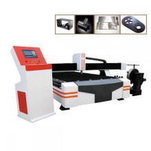 Plasma-Laserschneidmaschine PC-3015C