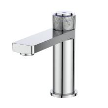 Factory supply discount price  golden basin faucet brass basin faucet new original gold supplier