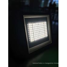 КРИ источников света IP65 супер качество вело высокий свет полюса 300Вт