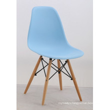 2016 Modern Eames Chair Plastic Eames Chair