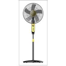 Ventilateur électrique 400 mm avec lame 5 PP (FS1-40. D3Q)