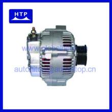 Car alternator generator FOR SC FOR Lexus 1UZFE 27060-50040