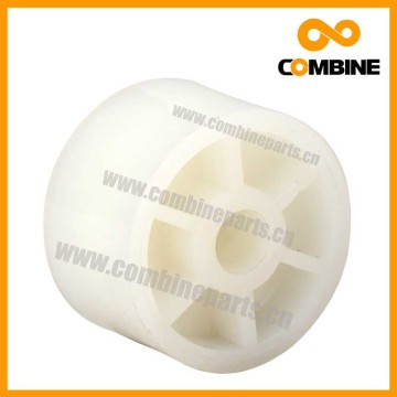 Molded Plastic Parts Z44030