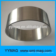 Большой кольцевой магнит