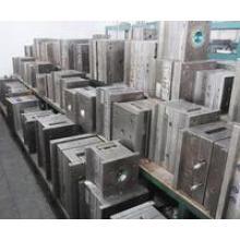 Пластичная Прессформа для корзины, золы-Бен плесени, мусора можно лепить (LY151211)