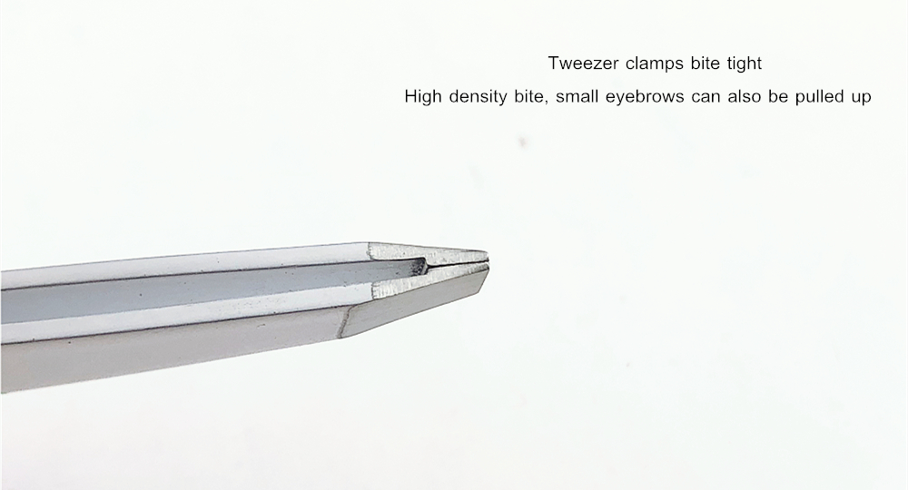 Best Precision Tweezers