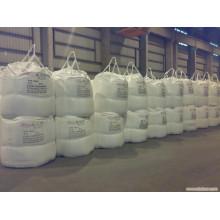 Termoestabilidade PP Bulk Bag para óxido de alumínio