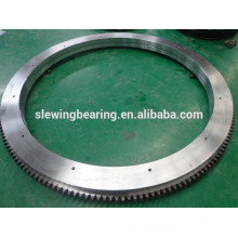 Light Type Slewing Ring Bearing for environmental protection machine