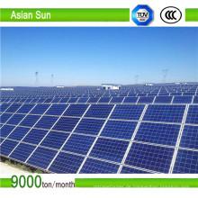Hoher Quanlity Home Use Solaranlage