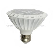 bulk buy from china led spot light par30 ledlighting 11w e26 base led light bulbs