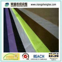 190t / 210t / 300t / 320t Voll-Dull Plain Polyester Taft