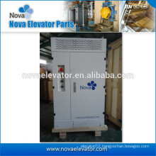 Control Cabinet for Elevator with Machine Room, Lift Controlling System