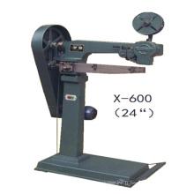 Ensileuse à carton (X-600)