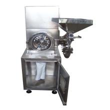 Factory for sale hemp pellets grinding machine hempseed cake pulverizer hemp cake hammer mill hemp residue crusher