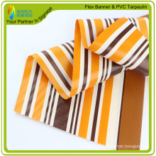 Polyester Tarpaulin Customized in China