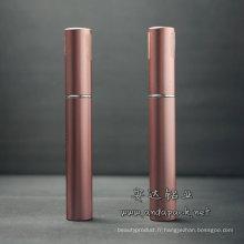 Bouteille de Tube/cosmétique Eyeliner en aluminium