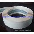 Metal with Paper Corner Tape Used for Building Material