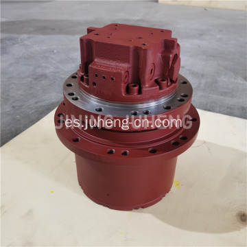 PH-300-53710A YB251 Motor de desplazamiento de accionamiento final