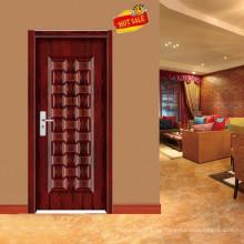 moderna puerta de madera de madera del dormitorio diseños fotos