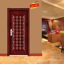 wooden bedroom modern wood door designs pictures