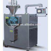 High Quality fertilizer Dry Granulator