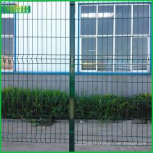 Цена по прейскуранту завода-изготовителя дешевая и тонкая алюминиевая забор из ПВХ