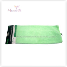 42*40cm Household Kitchen Microfibre Towel Microfiber Cleaning Cloth