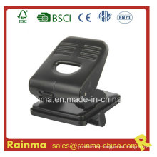 Hole Punch for Office/Promotion Paper Punch