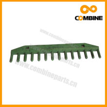 John Deere Parts Online 4C4030 (JD W11674)