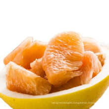 Manufacture Grapefruit Fresh Chinese Shaddock for Wholesale Honey Golden Pomelo