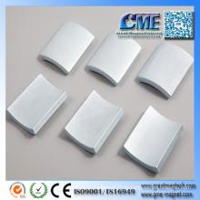 Magnete für Magnetkupplung Motor Magnetkupplung Antrieb