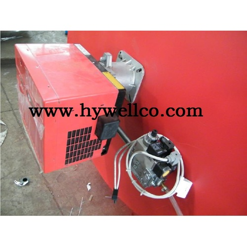 Heavy Oil Burning Used Heating Heating Furnace