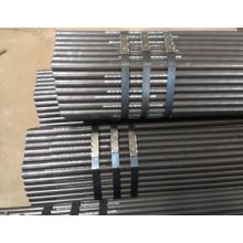 Seamless Medium-Carbon Steel Boiler Tube ASTM A210