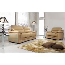 Elektrisches verstellbares Sofa USA L & P Mechanismus Sofa Sofa (C520B #)
