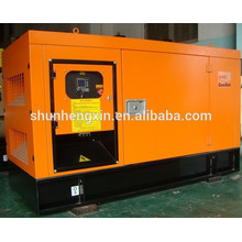 24kw/30kva Yuchai diesel generator set (YC2115ZD)