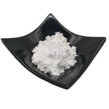 Prix de qualité industrielle de l'acide benzoïque