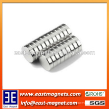 Bilderrahmen Generator und Sinter Neodym Magnet für Power Banken / Mehrzweck verwendet starken Magneten