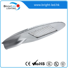 High Lumens Private Model LED Street Light of 30W 6m High