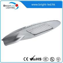 Lâmpada Pública LED de Alto Rumo Modelo Lumens de 30W 6m de altura