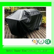 100% impermeável resistente ao ar livre para carrinhos cobertura para churrasco