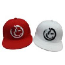 Baseball Cap mit Hysteresen mit Logo SD1520